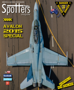 Cover_SpecialIssue_WEB