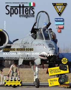 Cover-SpottersMag_17_mini